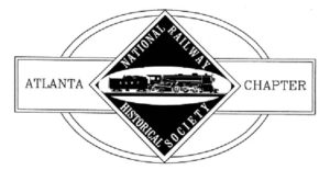Atlanta_NRHS_logo