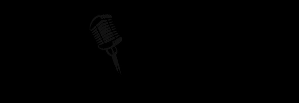 EOPRedClayMusicFoundryLogo(Black300dpi)