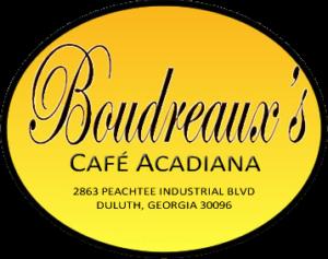boudreaux_logo-cafe_sm