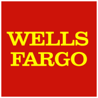 wells-fargo-logo-vector-01-200x200